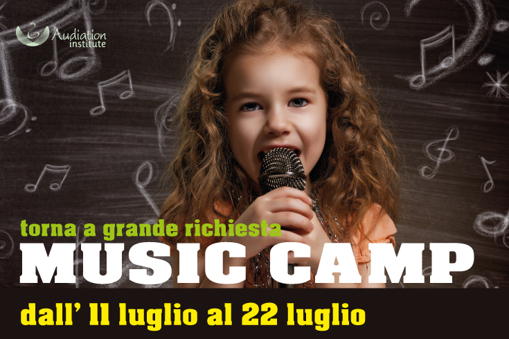 music-camp-2016-innuendo-milano